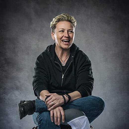 Jen Slusser-MacTernan
